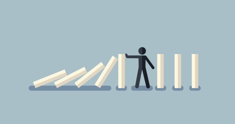 5 возможных причин провала проектов в Data Science