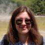Кастомизация сборки Angular-проекта