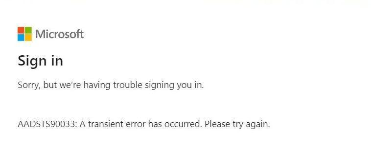 Microsoft Office 365 перестал работать в США, Австралии и Японии. Специалисты компании пытаются решить проблему