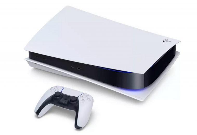 PlayStation 5 станет дефицитом в России, прогнозируют эксперты