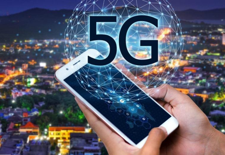 Российские операторы предупредили, что затраты на 5G не окупятся до 2040 года