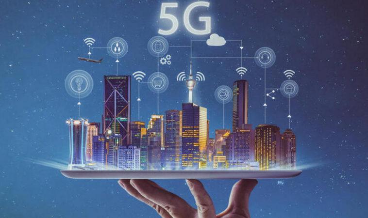 Российским операторам разрешат строить сети 5G на отечественном оборудовании, которого пока нет