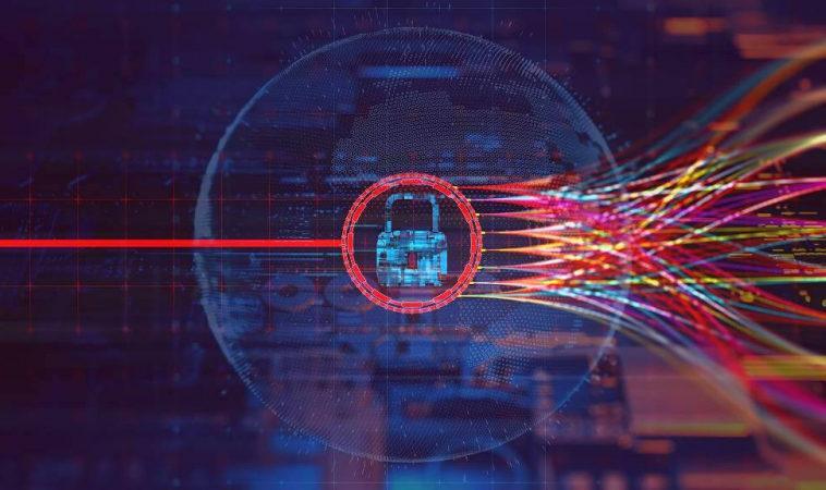 «Ростелеком-Солар»: 90% IT-систем российских госструктур могут взломать киберхулиганы