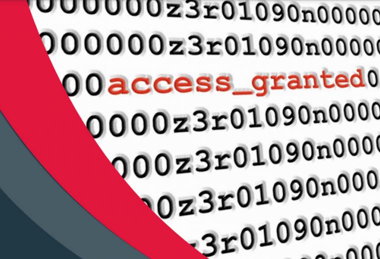 В США потребовали от организаций установить последние патчи безопасности для Windows Server из-за серьёзных уязвимостей