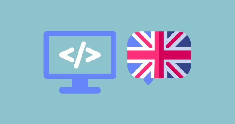 💪 13 онлайн-курсов по изучению английского языка для ИТ-специалистов