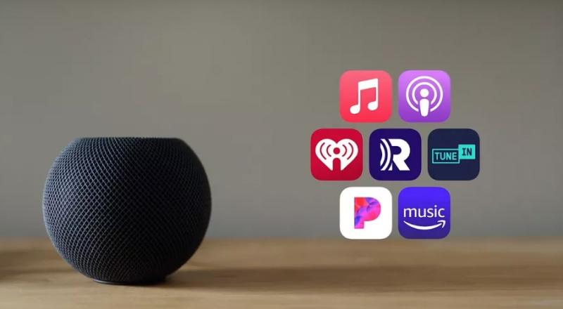 apple predstavila novuju homepod mini za 99 01eb299 - Apple представила новую HomePod mini за $99