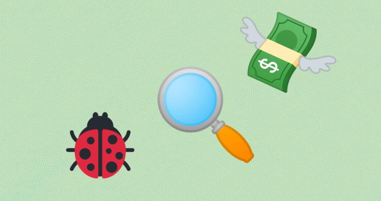 Bug Bounty: как заработать на взломе