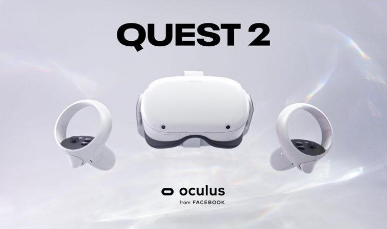 Джон Кармак подтвердил, что Oculus Quest 2 не имеет совместимости с играми Oculus Go, хотя возможность её добавить была