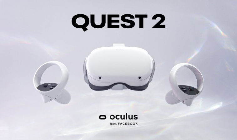 Facebook не будет банить игроков Oculus за использование нескольких VR-шлемов с одного аккаунта