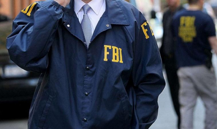 ФБР вычислило поджигателя автомобиля после запросов к Google и другим компаниям