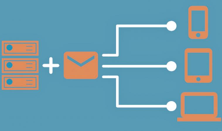Google меняет ссылки в отправленных письмах при их скачивании по IMAP