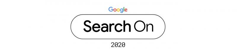 google provedet onlajn meroprijatie search on posvjashhennoe ii nachalo 15 oktjabrja v 2200 msk 5c80060 - Google проведет онлайн мероприятие «Search On», посвященное ИИ. Начало 15 октября в 22:00 мск