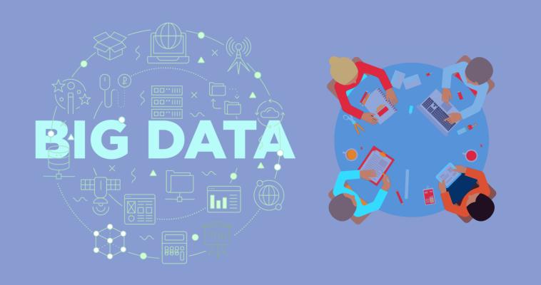 Хакатоны, конференции и митапы по Big Data, которые помогут карьере