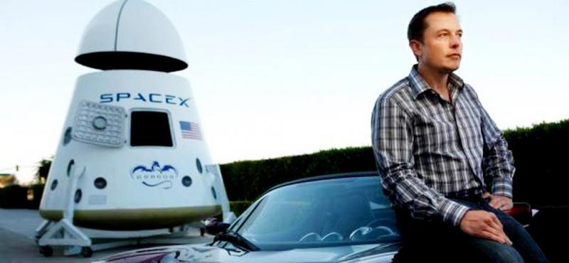 hbo vypustit serial pro ilona maska i spacex 9a89464 - HBO выпустит сериал про Илона Маска и SpaceX