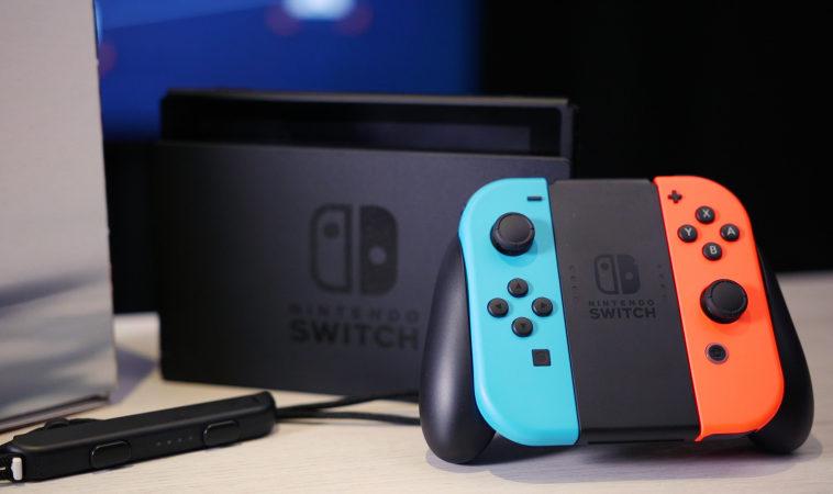 Интернет-магазин мод-чипов для Switch согласился выплатить Nintendo $2 млн
