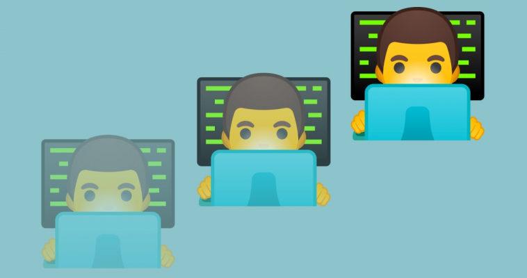 Историяодного разработчика: талантливыйджун или как научиться программировать без наставника