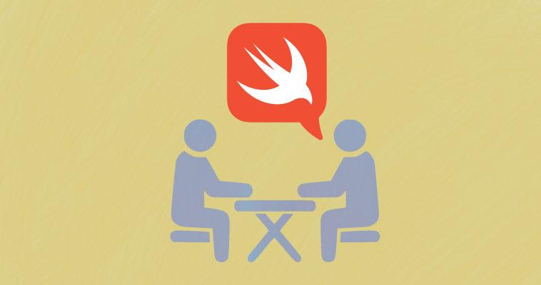 Как начинающему iOS-разработчику успешно пройти собеседование