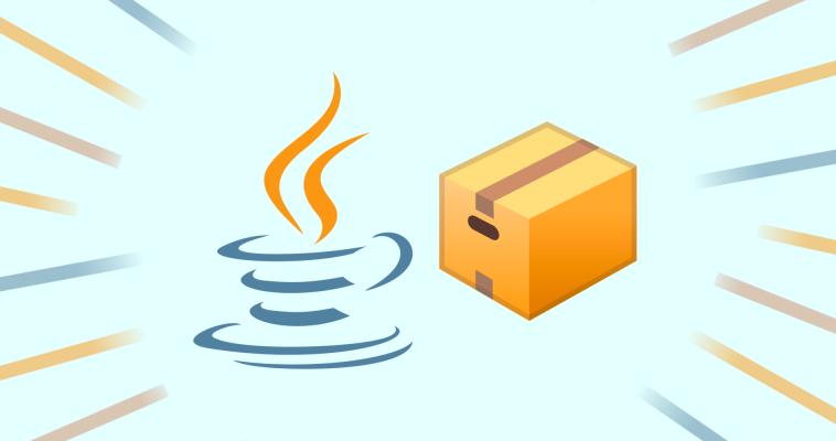 Как в Java создавать собственные установочные пакеты JDK