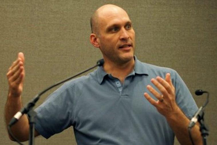 Кроа-Хартман из Linux: мы не боремся с новыми разработчиками, узким местом является проверка кода