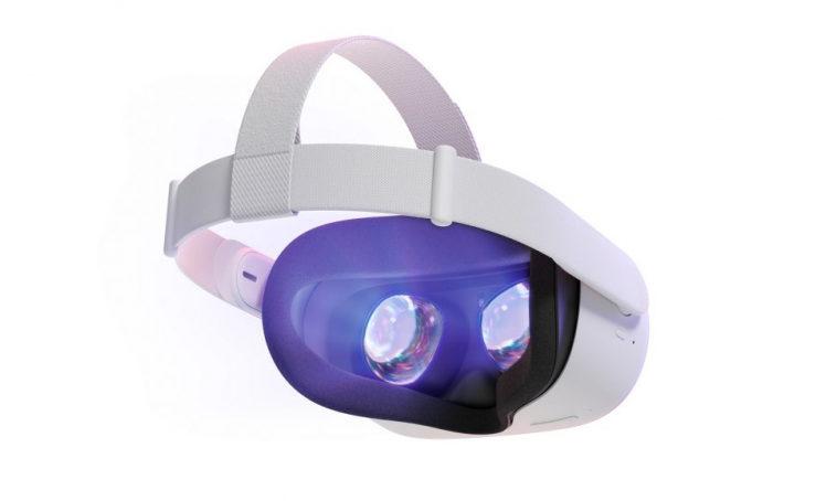 Oculus Quest 2 взломали: с джейлбрейком аккаунт Facebook не нужен
