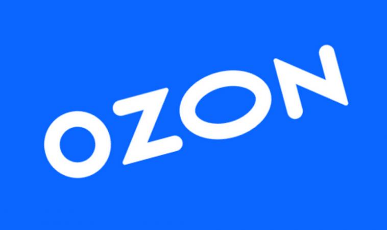 Ozon проведет IPO в США