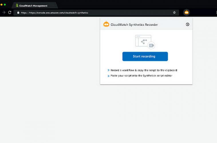 Разработчик заявил, что Amazon скопировал его проект с открытым кодом и запустил как свой сервис