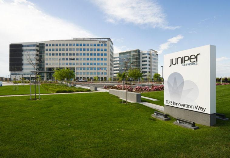 Reuters: бэкдорами АНБ в продуктах Juniper пользовались другие государства