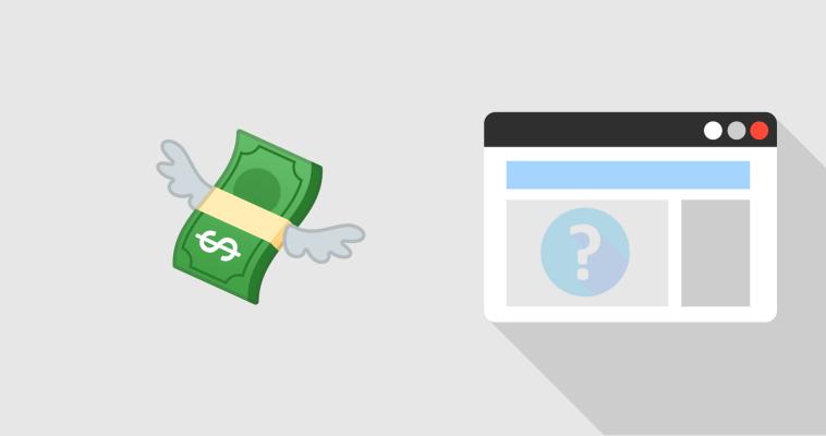 Сколько получает веб-разработчик после обучения