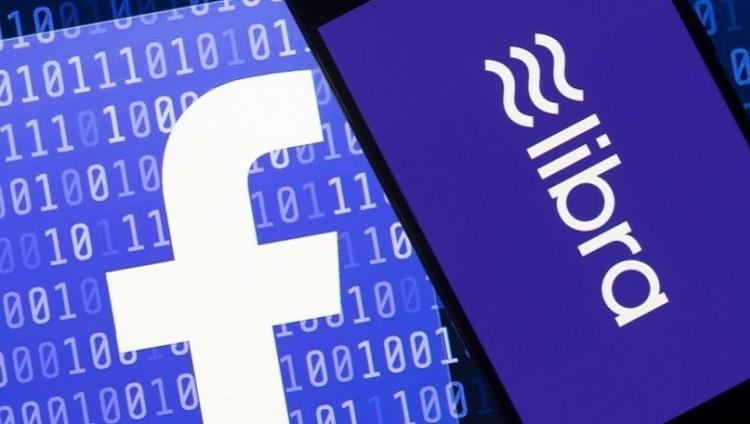 Страны G7 планируют выступить против криптовалюты Facebook