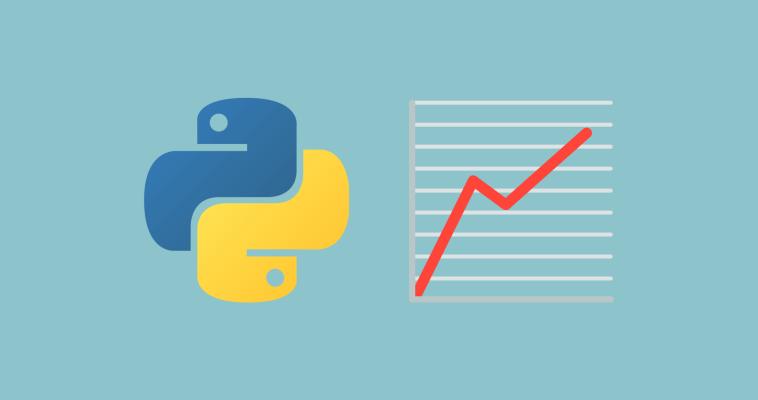 Топ 10 трендов разработки на Python в 2020 году