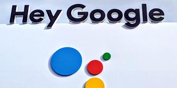 В Google Assistant добавили поддержку сторонних приложений