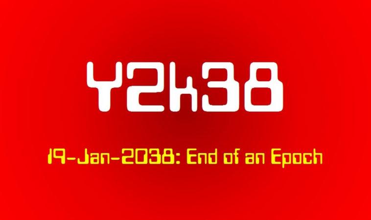 В Linux 5.10 проблема 2038 года станет проблемой 2486 года