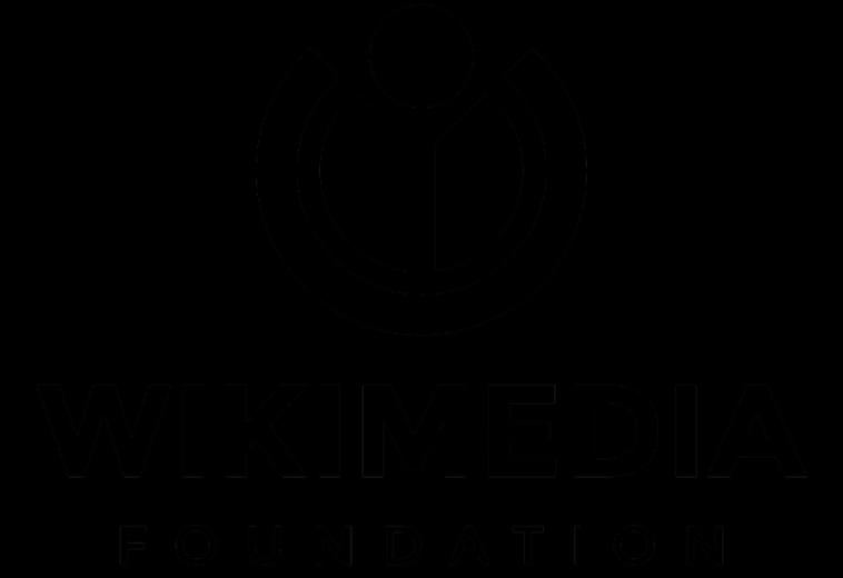 Wikimedia переезжает с Gerrit на GitLab