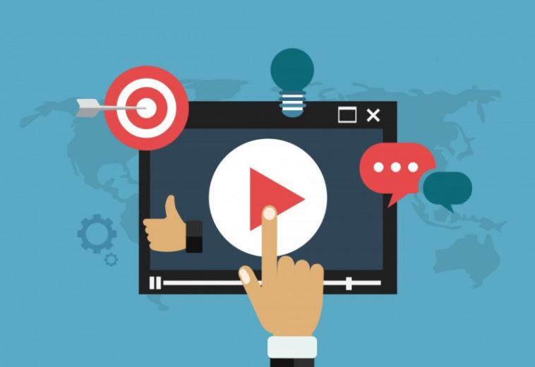 YouTube разрешит продавать товары из своих видео прямо на платформе
