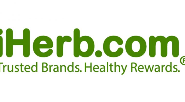 Заблокированный в России iHerb вложит $100 млн в развитие логистики в стране