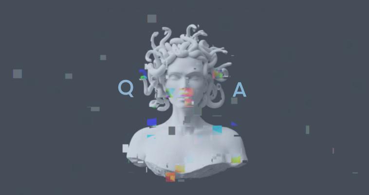 ✅ 10 советов начинающему инженеру QA