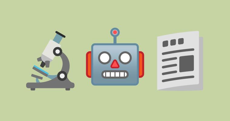 🔬 Научные статьи по ИИ, которые стоит прочитать в 2020 году