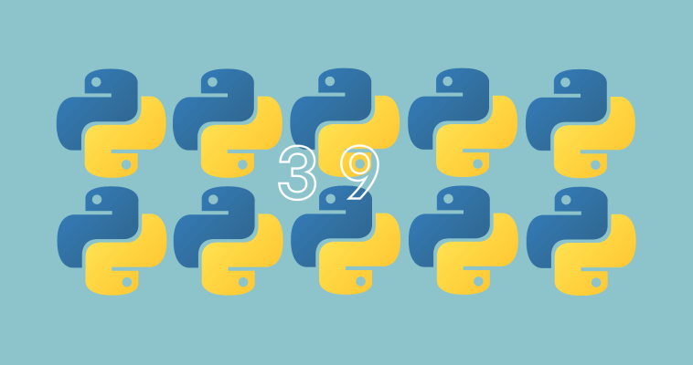 10 классных функций Python 3.9