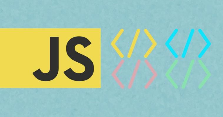25 полезных сниппетов JavaScript для вашей коллекции
