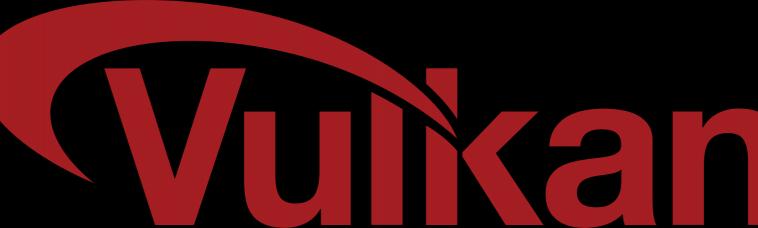 API Vulkan получило кроссплатформенную поддержку Ray Tracing
