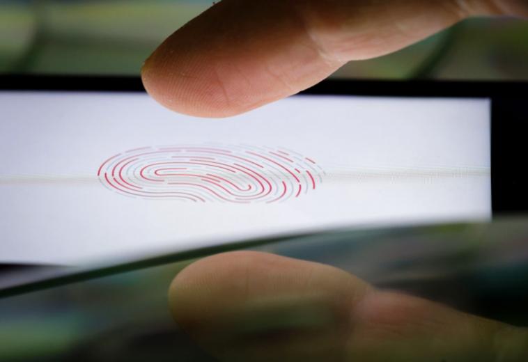 Apple обвинили в слежке за пользователями через рекламный трекер IDFA