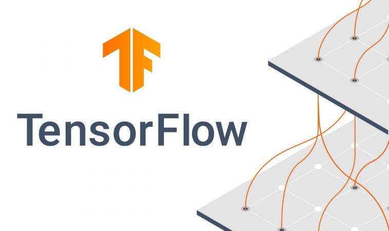 Apple представила форк TensorFlow для чипа M1