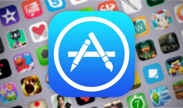 Apple снизит комиссию в App Store для небольших компаний с 30% до 15%