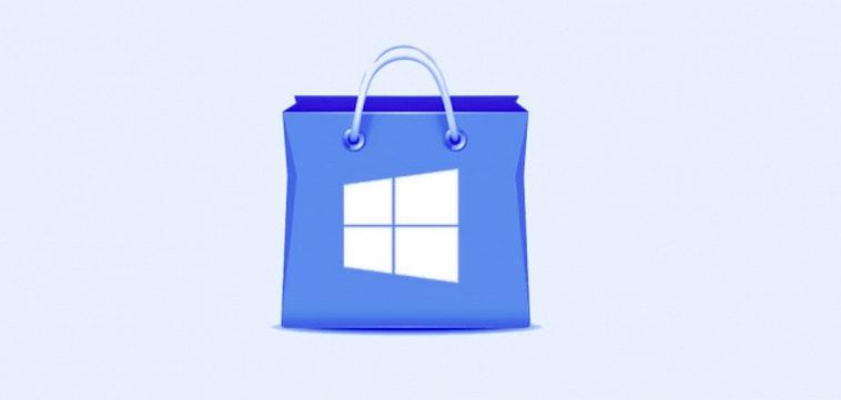 Бывший инженер Microsoft получил 9 лет за кражу подарочных карт компании на $10 млн