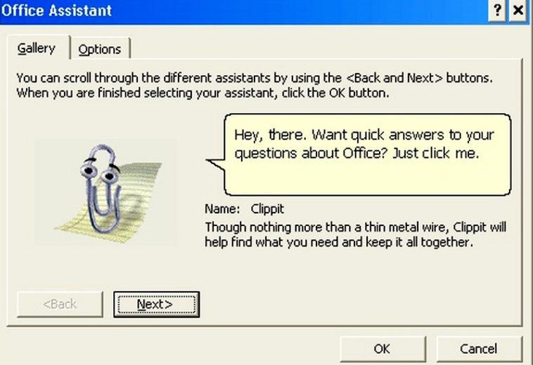Бывший инженер рассказал о внедрении Microsoft Bob на миллионы установочных компакт-дисков Windows XP