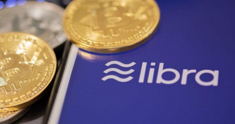 Facebook запустит Libra в 2021 году в ограниченном формате