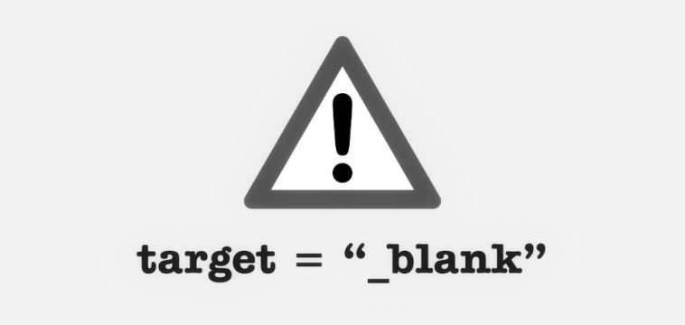 Google Chrome начнет блокировать JavaScript-редирект по кликам на ссылки
