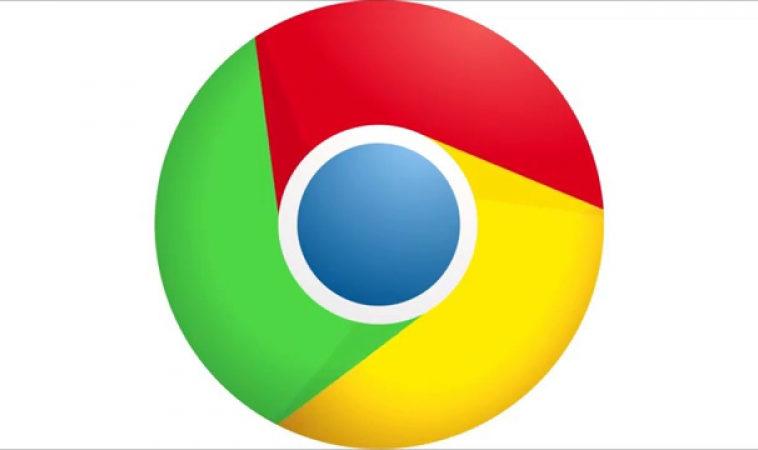Google продляет поддержку Chrome для Windows 7 на шесть месяцев