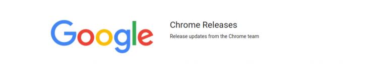 Google закрыла в Chrome ещё две уязвимости нулевого дня. За месяц их было устранено уже пять