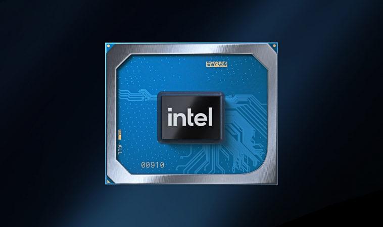 Intel показала первый видеоускоритель для ноутбуков Iris Xe Max на базе DG1. Ожидаются настольные версии